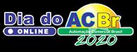 Dia do ACBr Online 2020